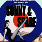 Sonny & Spare