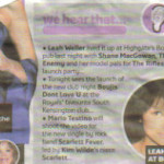 london lite jan 09 press cut