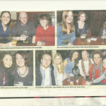 At The Boogaloo press cut January 2011