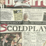 The-Sun-15-April-2011-001 press cut
