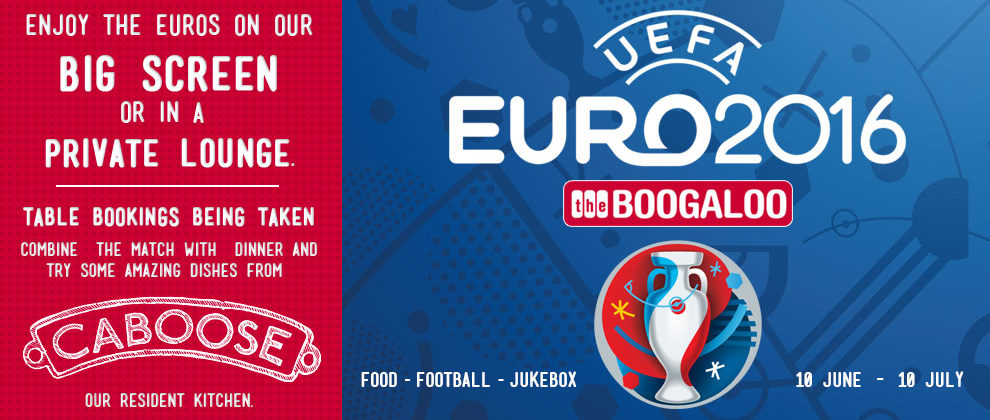 http://theboogaloo.co.uk/wp-content/uploads/2016/05/euro2016-banner.jpg